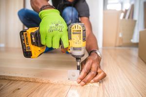 hammer_drill_power_tools