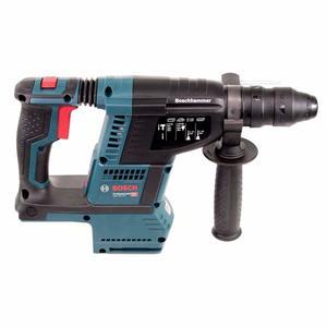 Bosch GBH18V-26D Rotary Hammer